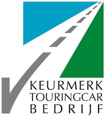 Keurmerk-Touringcar-bedrijf.png