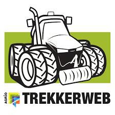 Logo-Trekkerweb.jpg