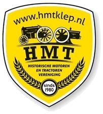 Nieuw-Logo-HMT-2020.jpg